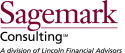 Sagemark Private Wealth Services