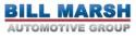 Bill Marsh Automotive Group logo