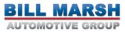 Bill Marsh Automotive Group