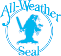 All-Weather Seal logo
