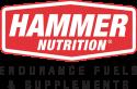 Hammer Nutrition logo