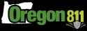 Oregon 811 logo