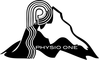 Physio One logo