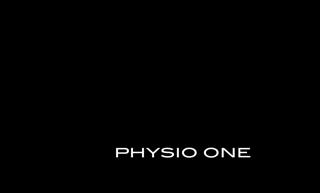 Physio One logo