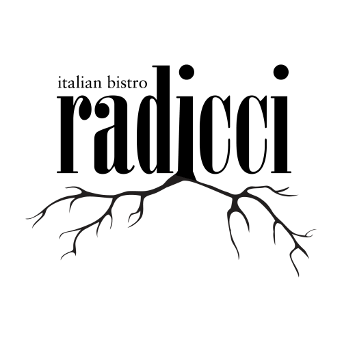 Radicci logo