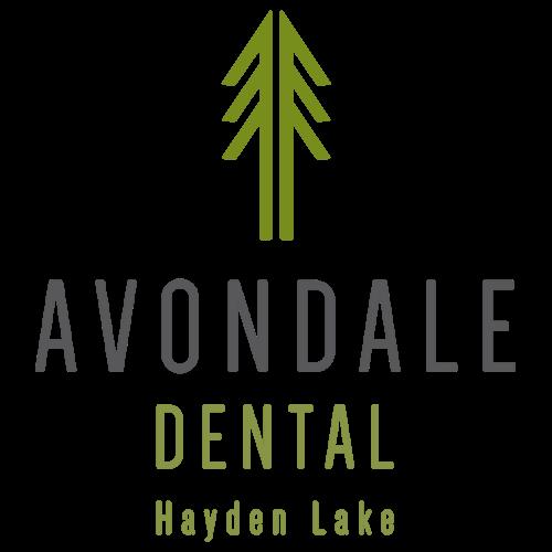 Avondale Dental logo