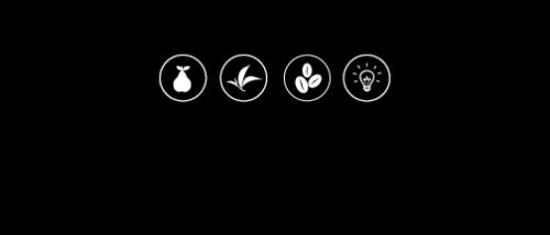 The Wellness Bar logo