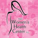 The Women's Health Center, P.L.L.C. logo