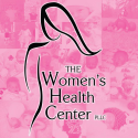 The Women's Health Center, P.L.L.C. logo
