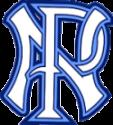 North Pike Elementary logo
