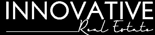 Innovative Utah logo