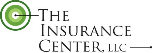 The Insurance Center  logo