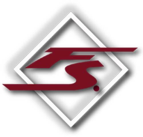 Fit Stop logo
