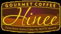 Hinee Coffee logo