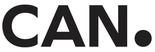 CAN. logo