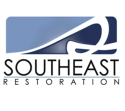 Southeastern Restoration  logo