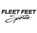Fleet Feet Sports - Augusta logo