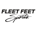 Fleet Feet Sports - Augusta logo