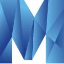 Morris Digital logo