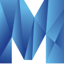 Morris Digital logo
