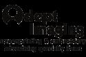 Adept Imaging logo
