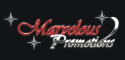 Marvelous Promotions logo