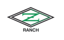 Diamond Z Ranch logo