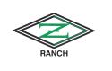 Diamond Z Ranch logo