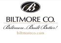 Biltmore Homes - Idaho logo