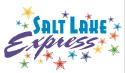 Salt Lake Express logo