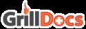 GrillDocs logo