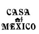 Casa Mexico - Boise  logo