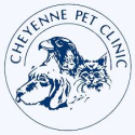 Cheyenne Pet Clinic logo