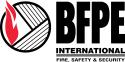 BFPE International  logo
