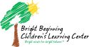 Bright Beginning Children's Learning logo