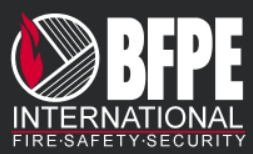 Baltimore Fire Protection and Equipment Co logo