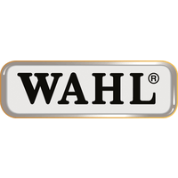Wahl clippers  logo