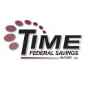 Time Federal Savings Bank