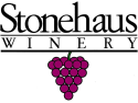 Stonehaus Winery logo