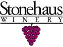 Stonehaus Winery logo