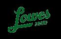 Lowes Foods logo