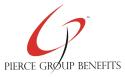 Pierce Group logo