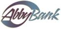 Abby Bank logo