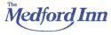 Medford Inn logo