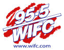 WIFC Radio logo