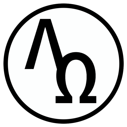 Antioch Outfitters logo