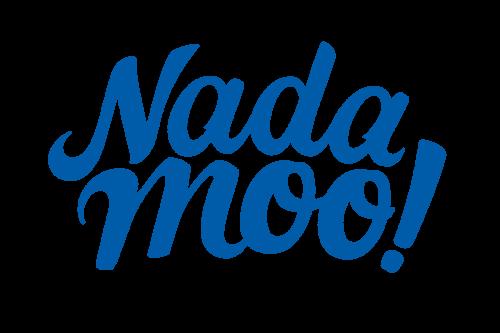 NADAMOO logo