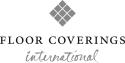 Floor Coverings International logo