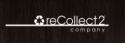 reCollect2 Company logo