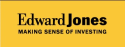 Edwards Jones- Financial Advisor Michele Olshanski logo